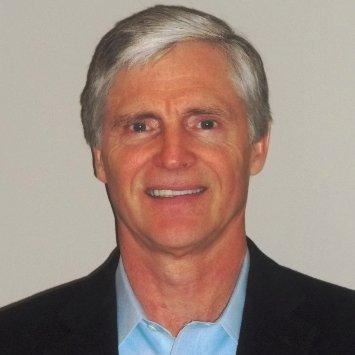Bob Lachky