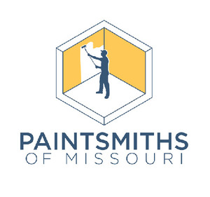 Paintsmiths