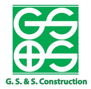 GSS Construction St. Louis